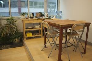 11. Cafe Studio Gris_R